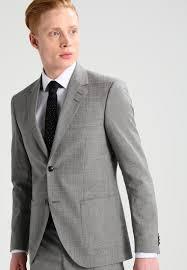 light gray suits for sale tiger of sweden tiger of sweden men clothing suits sale at big