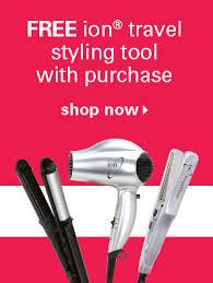 best black friday deals on art supplies in mount vernon and burlington hair care salon supply nail polish makeup sally beauty