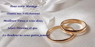 mots de f licitation pour un mariage mot de fã licitation mariage 60 images quotes for husband