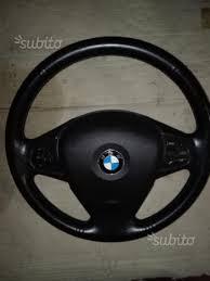 volante bmw x3 volante bmw x3 f25 accessori auto in vendita modena