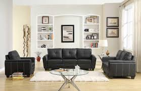 Living Room Furniture Black Home Elegance Furniture Furniture Depot Red Bluff Storefurniture