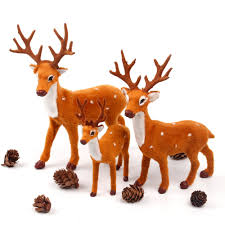 bear decorations for home christmas deer decorations best decoration ideas for you