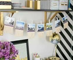 fascinating office decor design ideas of best diy