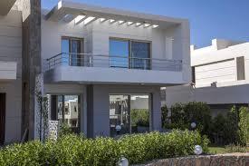 Haus Zu Kaufen Gesucht Von Privat Egypten Immobilien 77 Egypten Günstige Häuser Kaufen Villen