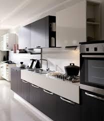 36 best bucatarii moderne images on pinterest kitchen ideas