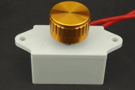 fan motor speed control switch ac 220v 1500w electronic motor speed controller switch regulation