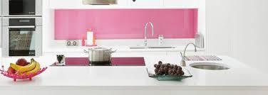 pink kitchen ideas amazing pink kitchen design ideas modern home decor