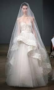 wedding dress lyrics lhuillier lyric 2 200 size 4 used wedding dresses
