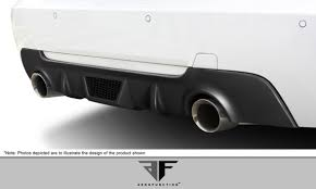 nissan altima 2013 rear bumper bmw 3 series rear bumpers bmw 3 series e92 e93 2 dr af 3 rear