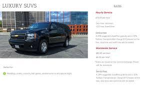car shipping rates u0026 services rma u2013 worldwide chauffeured transportation u2013 fleets u0026 rates