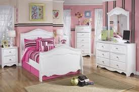 youth bedroom sets katy furniture