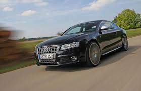 top speed audi s5 top speed audi s5 28 images 2013 2014 audi s5 coupe car review