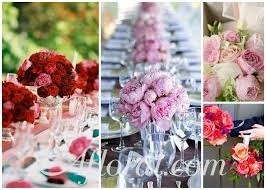 cheap flowers for wedding cheap wedding flower ideas afloral wedding