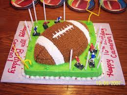 boys birthday cake cakecentral com
