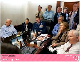 Situation Room Meme - the internet is trying too hard wwwhat