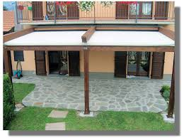 System Awnings Retractable Awnings Cavas Canopies Coverite Monticello