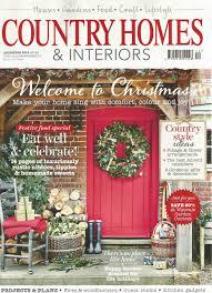 country homes and interiors magazine home and interiors magazine dayri me