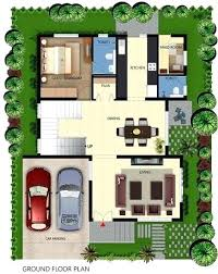 design your floor plan design a house floor plan design your own house floor plan