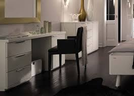 Modern Dressing Table Designs From Hülsta - Dressing table modern design