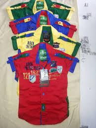 new design fashionable shirt for boys buy boys casual shirt