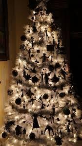 ornaments skellington ornament