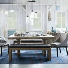 emmerson dining table 87