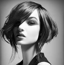 edgy bob hairstyle 3 cool bob haircuts to try in 2015 chipless fashion