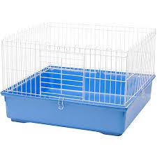 Cages For Guinea Pigs Ware Pig Pen Guinea Pig Habitat Petco