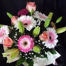 Flowers For Birthday Nelson Florist Flowers For Birthday U0026 Anniversary Celebrations