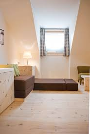 bedroom architecture small attic room small attic room interior