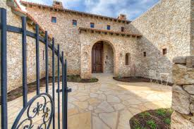 austin luxury custom home builders masters touch custom homes