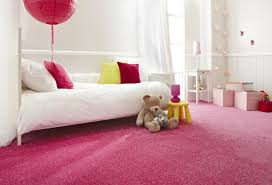 pink rug for home daring and sophisticated home design and decor