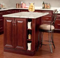 perfect kitchen designs cherry cabinets traditional dark