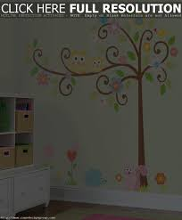 owl decor for bedroom best decoration ideas for you captivating childrens bedroom wall decor owl theme for kids captivating childrens bedroom wall decor owl theme for kids bedroom wall decals