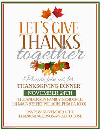 32 best thanksgiving poster templates images on