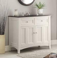 Wayfair Kitchen Cabinets - cabinets wolf kitchen cabinets cabinet refacing tampa kitchen