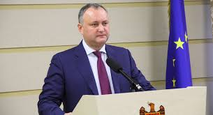 bureau de liaison la moldavie dit non à l installation d un bureau de liaison de l