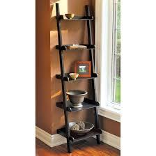 Bookcase Lowes Ladder Bookshelf Canada U2013 Google Images