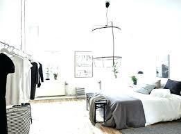 light grey bedroom ideas light grey bedroom walls bedroom ideas light grey light grey bedroom