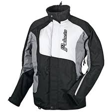 polaris snowmobile closeout polaris gear u0026 apparel catalog