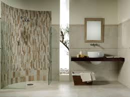 top bathroom porcelain tile room design decor excellent on