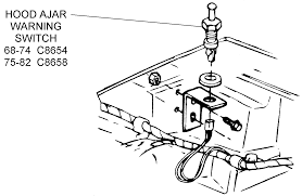 Saab 9 3 Stereo Wiring Diagram Ford Focus Wiring Diagram On Ford Images Free Download Wiring