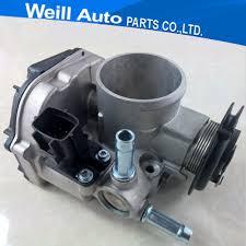 online buy wholesale daewoo nubira engine from china daewoo nubira