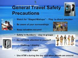 travel safety tips images Travel safety tips guide jpg