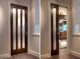 Patio Pocket Sliding Glass Doors by Style Wondrous Sliding Wardrobe Door Alternatives Buyers Help