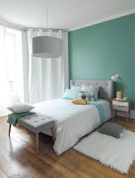 chambre bleu horizon chambre bleu nuit photo et chambre bleu horizon bleue tunis gris des