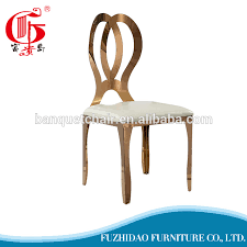 wedding chairs for sale buy cheap china wedding wedding chairs sale products find china
