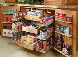 kitchen pantry ideas for small spaces kitchen pantry ideas for small spaces my web value
