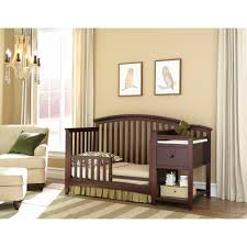 Delta Crib And Changing Table Furniture Crib And Changing Table Unique Bentley S Crib N Changer