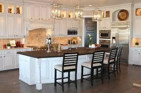 Kent Moore Cabinets Reviews This Is Kitchen Cabinets By Kent Moore Cabinets 44 Best Kitchens
